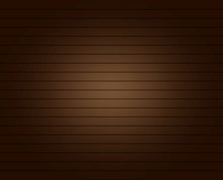 striped texture: wood background wallpaper brown striped texture illuminated