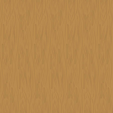 striped texture: wood background wallpaper brown striped texture illuminated. Illustration