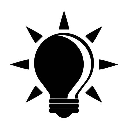 great idea: great idea related icon image vector illustration design