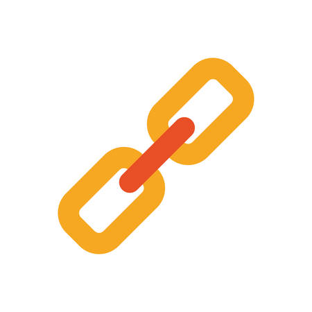 editorial: Sharing social symbol icon vector illustration graphic design Illustration