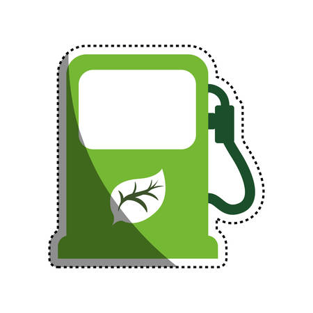 Environment and industrial energy vector,illustration, icon symbols