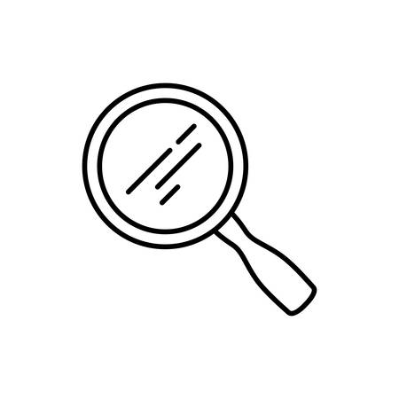 hardware tools: software and hardware tools vector icon symbol Illustration