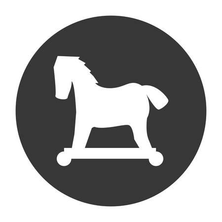 cavallo di troia: Trojan horse virus