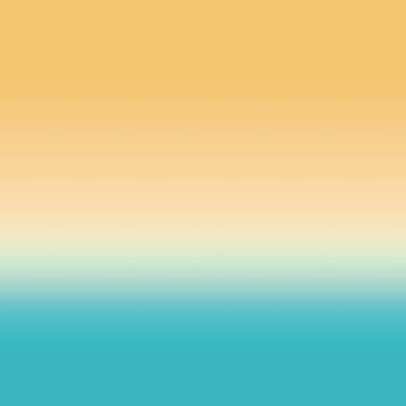 blurred beach background vector illustration design