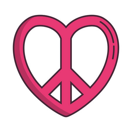 Signs For Heart Peace Sign Backgrounds Signsphoto
