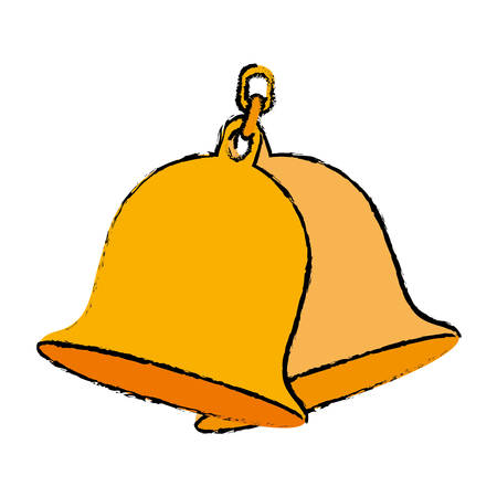 Bells icon.