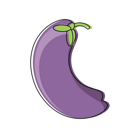 eggplant icon image