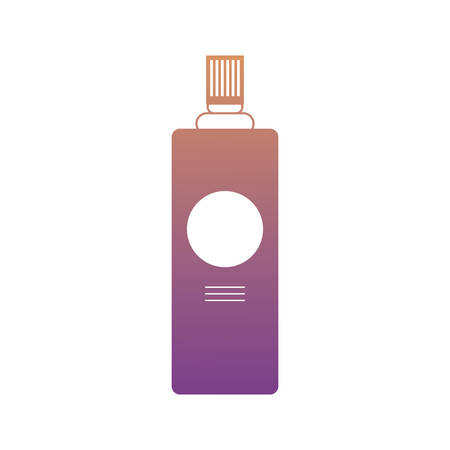 spray bottle icon image