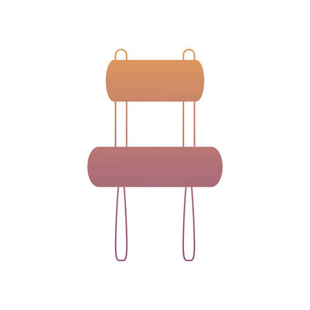 accent chair icon