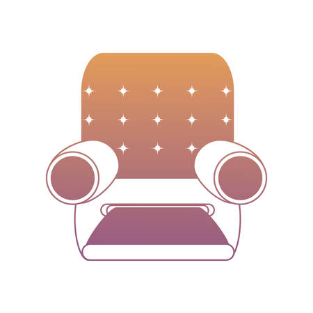 recliner chair icon image