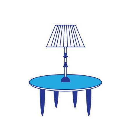 Pendant lamp icon image