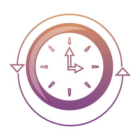 Service en ondersteuning voor klanten 24 uur per dag en 24 uur.