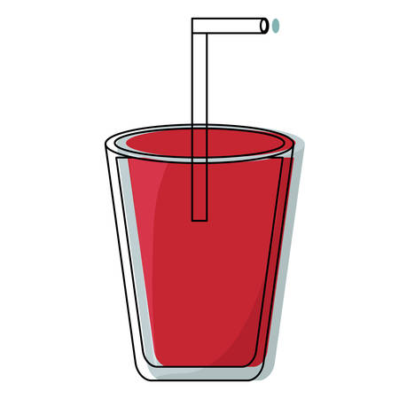 Glass icon image design.