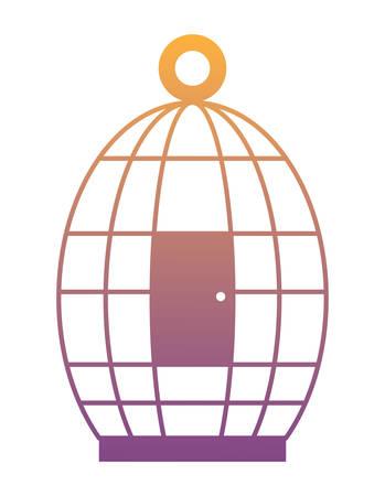 birdcage icon image