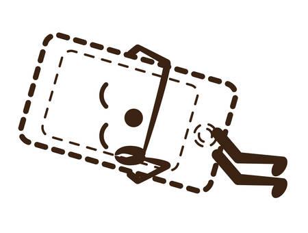 smartphone device