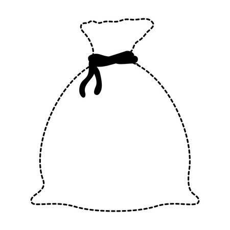 sack icon image