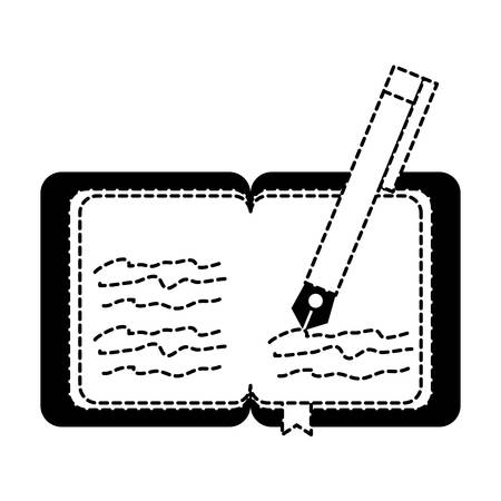 old book icon image