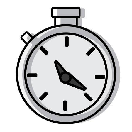 chronometer icon image