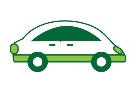 Small car icon image.