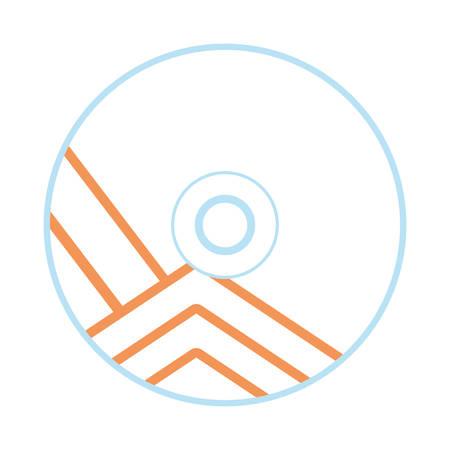 Corporate Brand CD
