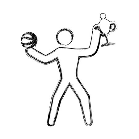 251 Basketball Network Stock Illustrations Cliparts And Royalty