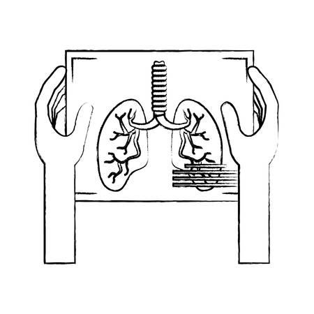 Radiography Royalty Vrije Fotos Plaatjes Beelden En Stock Fotografie