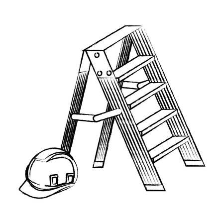 Climbing Ladder Stock Photos And Images