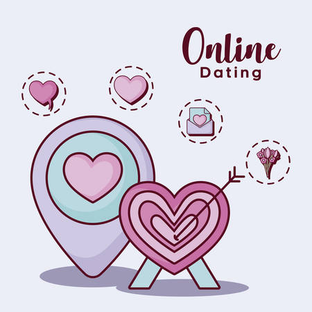can a 17 year old join a dating site
