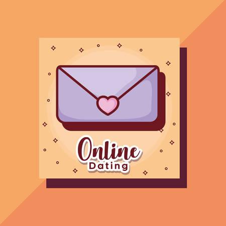 dating site onderwerp lijnen
