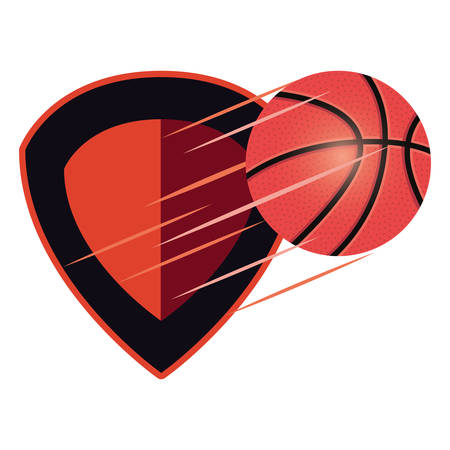 Basketball Fire PNG - basketball-fire-logos basketball-fire-backgrounds  basketball-fire-black basketball-fire-printables basketball-fire-animated  basketball-fire-colors basketball-fire-coloring-pages basketball-fire-design.  - CleanPNG / KissPNG