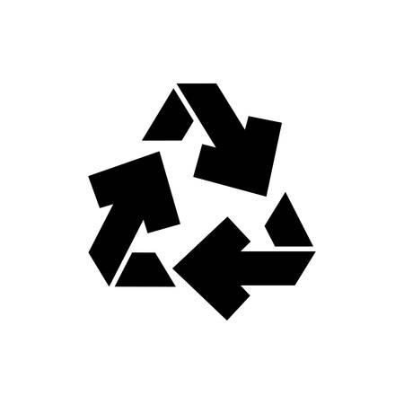 tree plant cultivated icon vector illustration design  イラスト・ベクター素材
