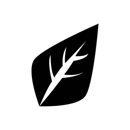 tree plant cultivated icon vector illustration design Reklamní fotografie - 133768578