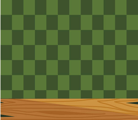 checkered pattern background icon vector illustration design