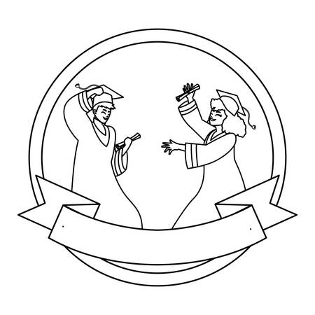 Download Prom - Dancing Couple Clipart - Full Size PNG Image - PNGkit