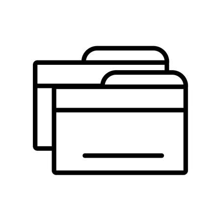 website code optimization on white background vector illustration design Illusztráció