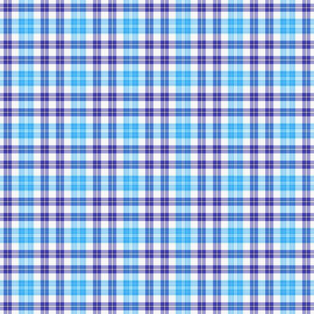 navy blue background: A seamless digitally created plaid for backgrounds, layouts, scrapbook
