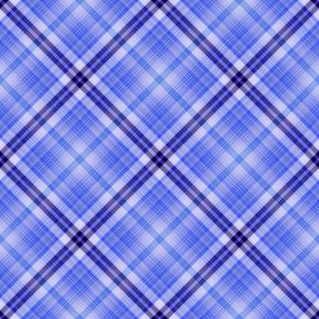 desired: A SEAMLESS diagonal background - tile to desired size.  Stock Photo