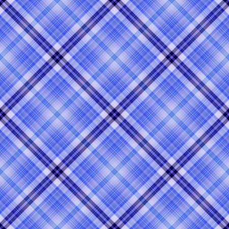 desired: Una SEAMLESS diagonal fondo - azulejo de tama�o deseado. Foto de archivo
