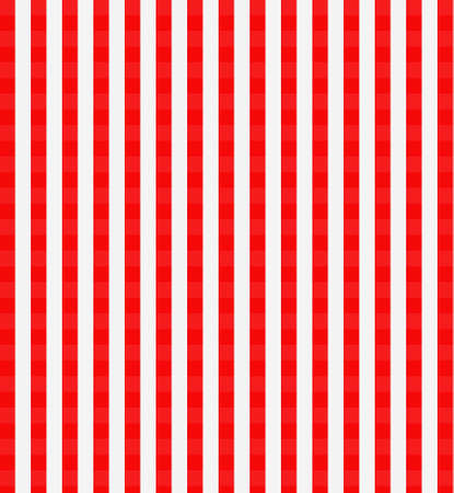 Red and white striped background graphic illustration to match my other holiday papers.