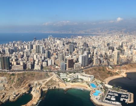 beirut lebanon: Beirut, Lebanon