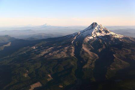 mt hood: Mt Hood, Oregon