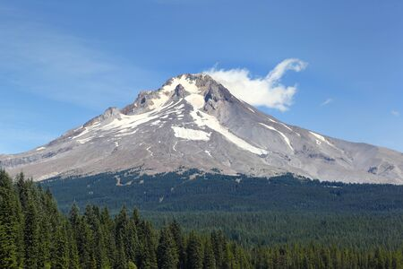 mt  hood: Mt. Hood, Oregon