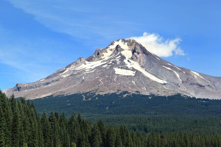 mt  hood: Mt Hood, Oregon
