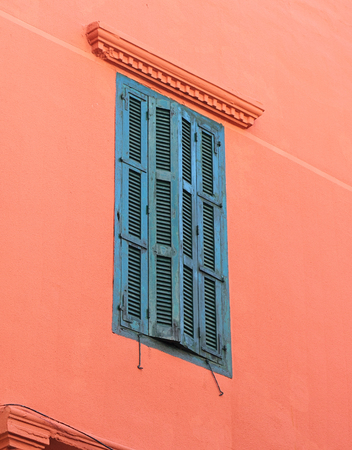 Beirut Traditional Architecture