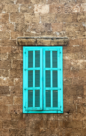 window: window, Beirut