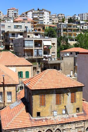 Zahle, Lebanon