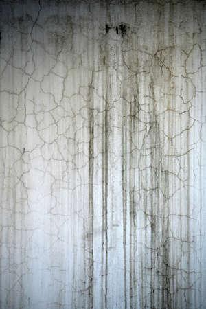 Grunge background quite dirty & gritty Standard-Bild