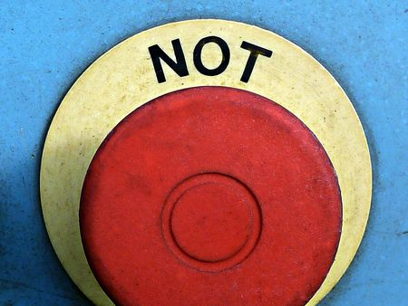 tetik: trigger