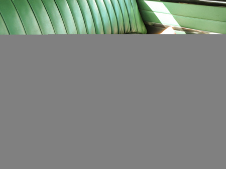 motorcars: Oldtimer Stock Photo
