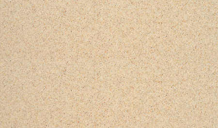 not full: Sand background verticaly repeatable in full size  not mirrored  Stock Photo